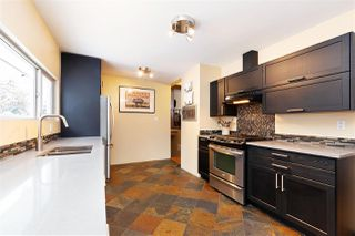 """Photo 7: 11530 95A Avenue in Delta: Annieville House for sale in """"ANNIEVILLE"""" (N. Delta)  : MLS®# R2429129"""