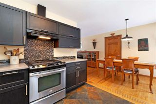 """Photo 9: 11530 95A Avenue in Delta: Annieville House for sale in """"ANNIEVILLE"""" (N. Delta)  : MLS®# R2429129"""