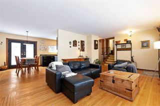 """Photo 5: 11530 95A Avenue in Delta: Annieville House for sale in """"ANNIEVILLE"""" (N. Delta)  : MLS®# R2429129"""