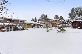 """Photo 19: 11530 95A Avenue in Delta: Annieville House for sale in """"ANNIEVILLE"""" (N. Delta)  : MLS®# R2429129"""