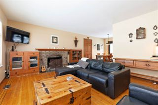 """Photo 4: 11530 95A Avenue in Delta: Annieville House for sale in """"ANNIEVILLE"""" (N. Delta)  : MLS®# R2429129"""