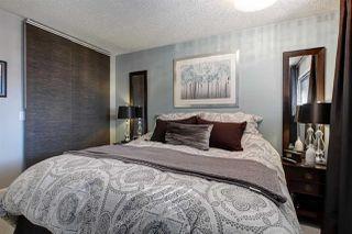 Photo 19: 9819 165 Avenue in Edmonton: Zone 27 House for sale : MLS®# E4187466