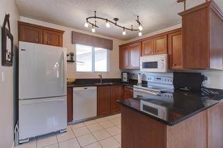 Photo 10: 9819 165 Avenue in Edmonton: Zone 27 House for sale : MLS®# E4187466