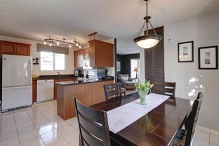Photo 16: 9819 165 Avenue in Edmonton: Zone 27 House for sale : MLS®# E4187466
