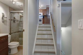 Photo 25: 9819 165 Avenue in Edmonton: Zone 27 House for sale : MLS®# E4187466