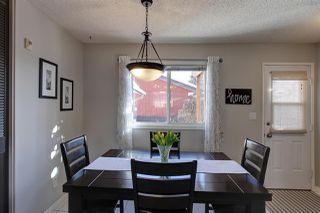 Photo 15: 9819 165 Avenue in Edmonton: Zone 27 House for sale : MLS®# E4187466