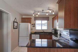 Photo 9: 9819 165 Avenue in Edmonton: Zone 27 House for sale : MLS®# E4187466