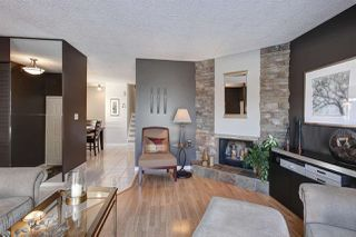 Photo 5: 9819 165 Avenue in Edmonton: Zone 27 House for sale : MLS®# E4187466