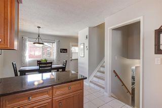 Photo 13: 9819 165 Avenue in Edmonton: Zone 27 House for sale : MLS®# E4187466