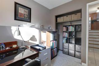 Photo 30: 9819 165 Avenue in Edmonton: Zone 27 House for sale : MLS®# E4187466
