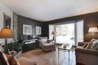 Photo 6: 9819 165 Avenue in Edmonton: Zone 27 House for sale : MLS®# E4187466