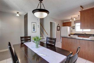Photo 17: 9819 165 Avenue in Edmonton: Zone 27 House for sale : MLS®# E4187466