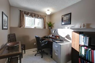 Photo 29: 9819 165 Avenue in Edmonton: Zone 27 House for sale : MLS®# E4187466