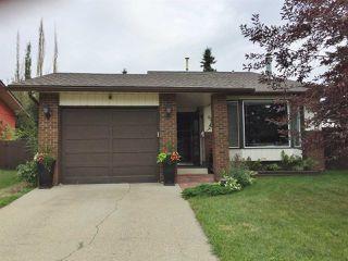Photo 38: 9819 165 Avenue in Edmonton: Zone 27 House for sale : MLS®# E4187466