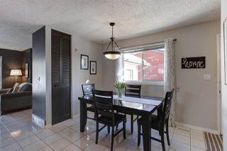 Photo 14: 9819 165 Avenue in Edmonton: Zone 27 House for sale : MLS®# E4187466