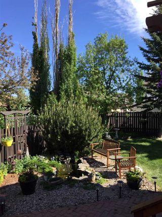 Photo 40: 9819 165 Avenue in Edmonton: Zone 27 House for sale : MLS®# E4187466