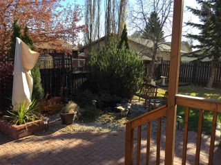 Photo 42: 9819 165 Avenue in Edmonton: Zone 27 House for sale : MLS®# E4187466
