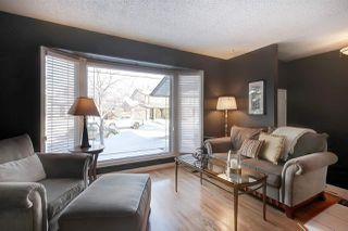 Photo 8: 9819 165 Avenue in Edmonton: Zone 27 House for sale : MLS®# E4187466