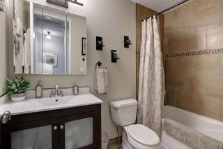 Photo 24: 9819 165 Avenue in Edmonton: Zone 27 House for sale : MLS®# E4187466