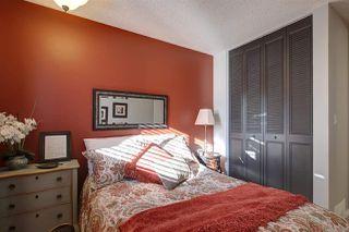 Photo 23: 9819 165 Avenue in Edmonton: Zone 27 House for sale : MLS®# E4187466