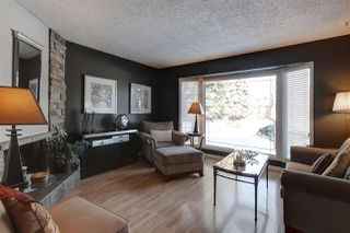 Photo 4: 9819 165 Avenue in Edmonton: Zone 27 House for sale : MLS®# E4187466