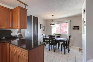 Photo 12: 9819 165 Avenue in Edmonton: Zone 27 House for sale : MLS®# E4187466