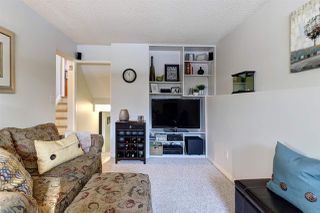 Photo 27: 9819 165 Avenue in Edmonton: Zone 27 House for sale : MLS®# E4187466