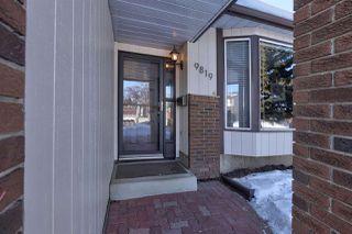 Photo 1: 9819 165 Avenue in Edmonton: Zone 27 House for sale : MLS®# E4187466