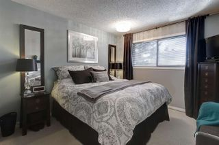 Photo 18: 9819 165 Avenue in Edmonton: Zone 27 House for sale : MLS®# E4187466