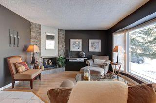 Photo 7: 9819 165 Avenue in Edmonton: Zone 27 House for sale : MLS®# E4187466