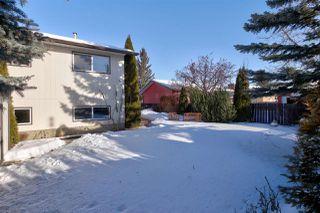 Photo 37: 9819 165 Avenue in Edmonton: Zone 27 House for sale : MLS®# E4187466