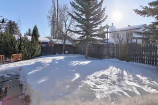 Photo 35: 9819 165 Avenue in Edmonton: Zone 27 House for sale : MLS®# E4187466