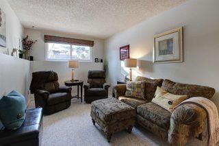 Photo 26: 9819 165 Avenue in Edmonton: Zone 27 House for sale : MLS®# E4187466