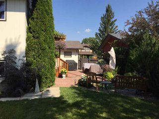 Photo 41: 9819 165 Avenue in Edmonton: Zone 27 House for sale : MLS®# E4187466