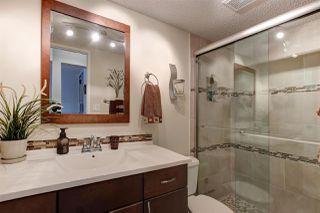 Photo 31: 9819 165 Avenue in Edmonton: Zone 27 House for sale : MLS®# E4187466