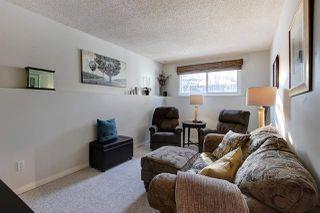 Photo 28: 9819 165 Avenue in Edmonton: Zone 27 House for sale : MLS®# E4187466