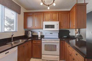 Photo 11: 9819 165 Avenue in Edmonton: Zone 27 House for sale : MLS®# E4187466