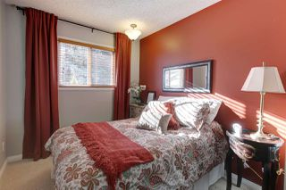 Photo 22: 9819 165 Avenue in Edmonton: Zone 27 House for sale : MLS®# E4187466