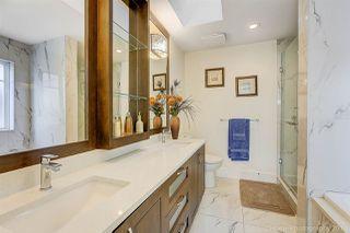 Photo 14: 12231 EWEN Avenue in Richmond: Steveston South House for sale : MLS®# R2441214