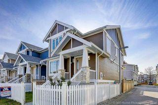 Photo 17: 12231 EWEN Avenue in Richmond: Steveston South House for sale : MLS®# R2441214