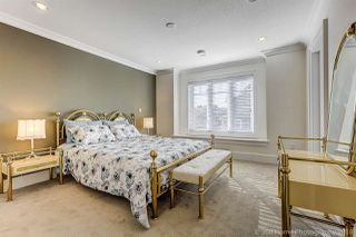Photo 15: 12231 EWEN Avenue in Richmond: Steveston South House for sale : MLS®# R2441214