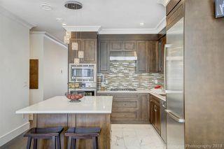 Photo 8: 12231 EWEN Avenue in Richmond: Steveston South House for sale : MLS®# R2441214