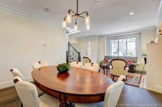 Photo 5: 12231 EWEN Avenue in Richmond: Steveston South House for sale : MLS®# R2441214