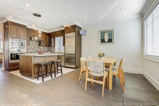 Photo 13: 12231 EWEN Avenue in Richmond: Steveston South House for sale : MLS®# R2441214