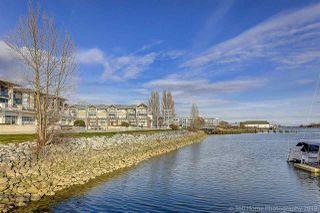 Photo 20: 12231 EWEN Avenue in Richmond: Steveston South House for sale : MLS®# R2441214