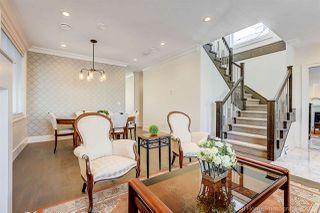 Photo 3: 12231 EWEN Avenue in Richmond: Steveston South House for sale : MLS®# R2441214