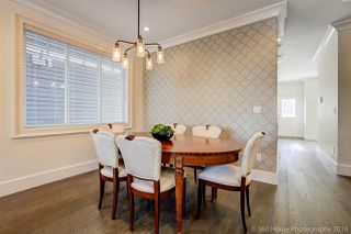 Photo 6: 12231 EWEN Avenue in Richmond: Steveston South House for sale : MLS®# R2441214
