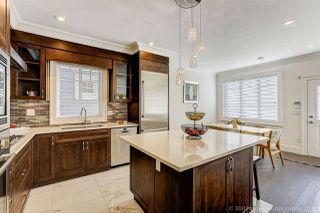 Photo 7: 12231 EWEN Avenue in Richmond: Steveston South House for sale : MLS®# R2441214