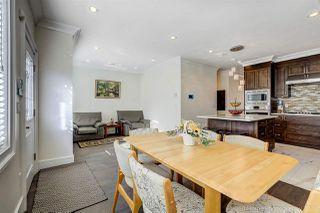 Photo 11: 12231 EWEN Avenue in Richmond: Steveston South House for sale : MLS®# R2441214