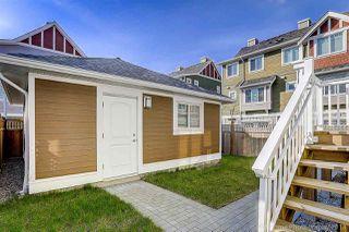 Photo 16: 12231 EWEN Avenue in Richmond: Steveston South House for sale : MLS®# R2441214